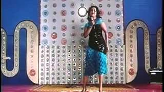 My Top 10 ilayaraja Songs -3