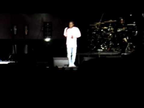 Kendrick Lamar - A.D.H.D. (Live 2016)