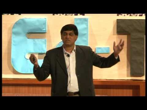 Helikx School: Teaching children with Learning disability and difficulty | Dr. Senthil Kumar