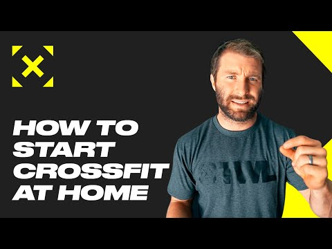 how-to-start-crossfit-at-home---the-wod-life