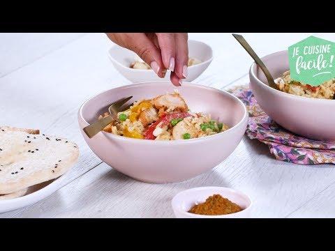 recette-facile-de-biryani-de-poulet