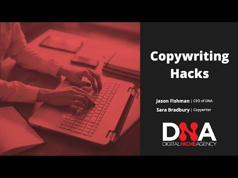 Copywriting Hacks To Write Ads That Convert Investors