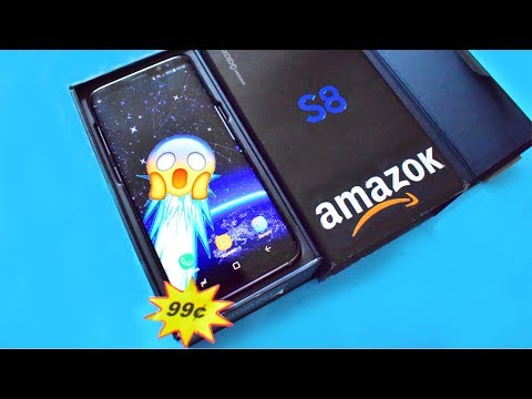 Shooting Stars, but it's played on $0.99 phone I found on amazok