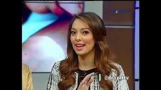 Download Video Dr OZ Indonesia - Sering Mencuci Muka Dapat Merusak Kulit 21 Oktober 2014 MP3 3GP MP4