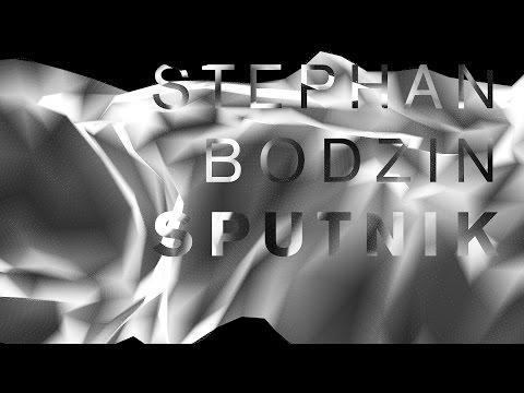 Stephan Bodzin - Sputnik (Official)