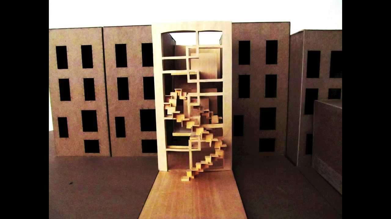 pratt essay architecture Architecture