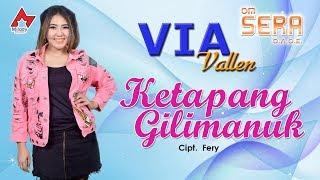 Via Vallen - Ketapang Gilimanuk [OFFICIAL]