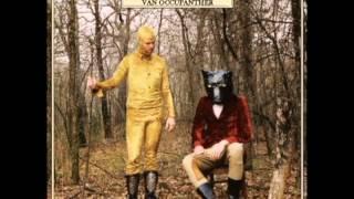 The Trials of Van Occupanther - Midlake (Full Album)