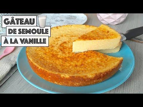 recette---gÂteau-de-semoule-À-la-vanille