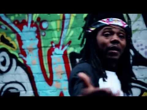 """Young Roddy ft. Jamaal - """"Beautiful Ugly"""""""