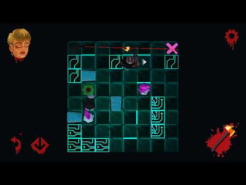 Friday the 13th: Killer Puzzle on Steam