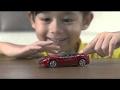 Shell V-Power X Ferrari Passion Series Launch Video