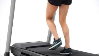 Proform Performance 600C Treadmill Review and Overview