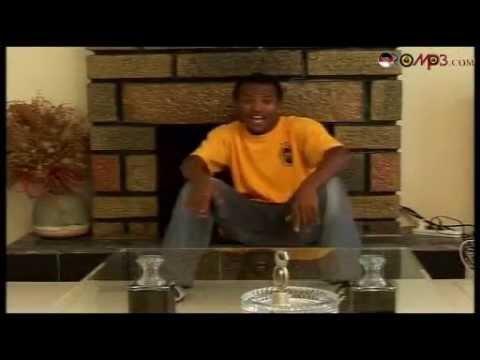 Jirenya Shifarra - Boontuu (Oromo Music)