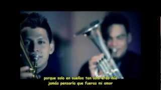 Sin Autorizacion - Banda Los Recoditos - Video Oficial - Con Letra...
