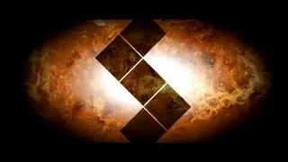 "Va todo al ganador - Punto&Final (MetalCover - The winner takes it all /ABBA) ""VIDEO LYRIC"""