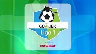 Download Video Bhayangkara FC vs Persela Lamonga - 23 April 2018 MP3 3GP MP4