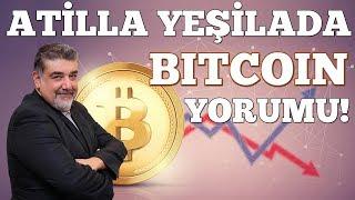 atilla-ye-ilada-bitcoin-hakk-nda-ne-d-n-yor-2019-sonu-dolar-tahmini