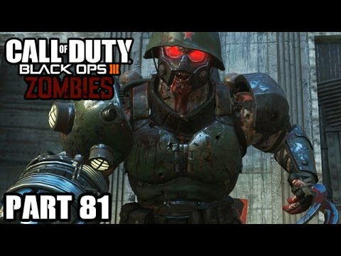 let 39 s play call of duty black ops 3 zombie mode deutsch 81 the gaymangers youtube. Black Bedroom Furniture Sets. Home Design Ideas