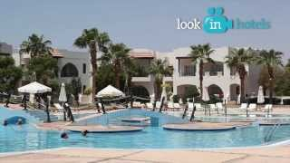 Grand Resort 4* (Гранд Резорт) - Sharm El Sheikh, Egypt (Шарм-эль-Шейх, Египет)(Смотреть целиком: http://lookinhotels.ru/af/egypt/sharmelsheikh/grand-resort-4.html Watch the full video: ..., 2014-01-24T10:19:48.000Z)