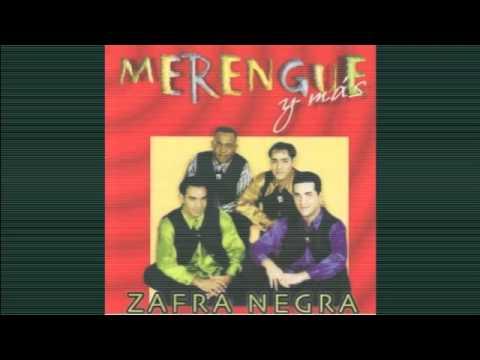 Zafra Negra - Ajena