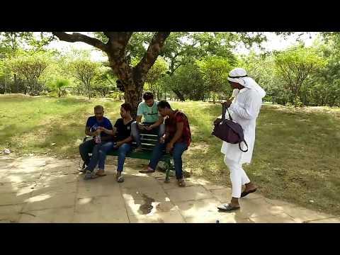 Must Watch Funny😂😂Comedy Videos 2018 Episode 16 || Bindas fun ||