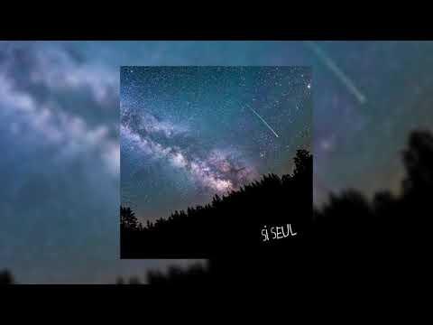 Youtube: Leo Roi – Si seul (audio)