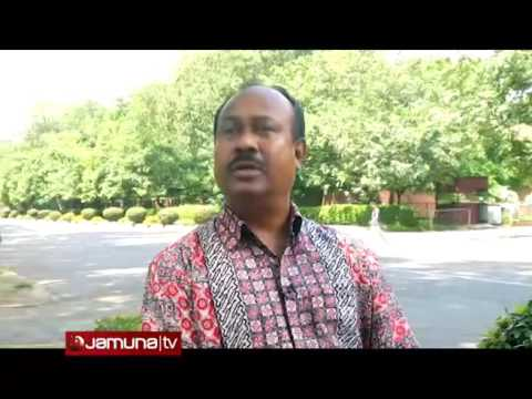 Cholte Cholte EP 113 Mujibul Haque Chunnu, State Minister of Labour & Employment