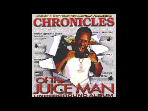 Juicy J Ft. Lord Infamous - Smoke Dat Weed