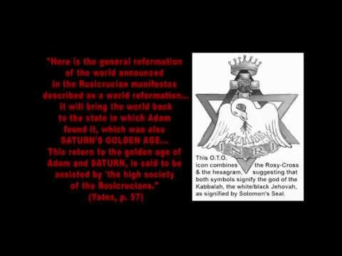 Hex Witchcraft Star Of David Or Star Of Lucifer Is This Symbol In