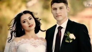 Таджикская свадьба в Худжанде. Вы видели все Свадьбы, но не эту, Это самая красивая Свадьба
