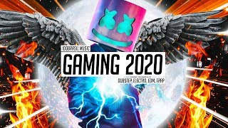 Best Music Mix 2020 | ♫ 1H Gaming Music ♫ | Dubstep, Electro House, EDM, Trap #36