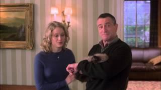 Знакомство с родителями - Trailer