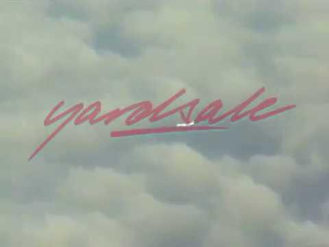 Yardsale - LA Confidential Skateboarding Edit HD