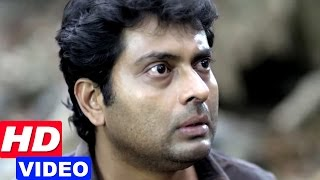 Red Rain Malayalam Movie   Scenes   Devan orders to search for Narain and friends   Shari