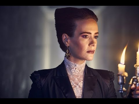 'American Horror Story: Apocalypse' Episode 1 Recap: It's The End Of The World ...