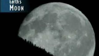 3-Futuras formas d vida en planetas y lunas dl sistema solar