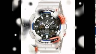 Купить оригинальные часы casio(Купить оригинальные часы casio в одном из лучших магазинов рунета. Смотреть здесь - http://qps.ru/UNXZR Музыкальное..., 2014-11-22T10:08:44.000Z)