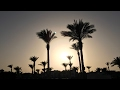 Port Ghalib Resort (Marsa Alam) Red Sea Hotels - Egypt 2017