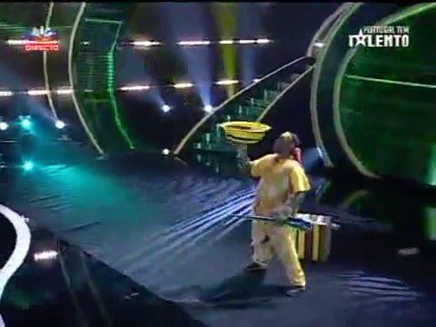 waterman em portugal