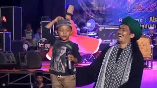 Download Mars Mafia Sholawat-Gus Ali Gondrong Mafiasholawat Terbaru