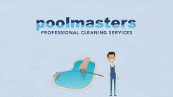 Pool Cleaning Service Jacksonville, FL