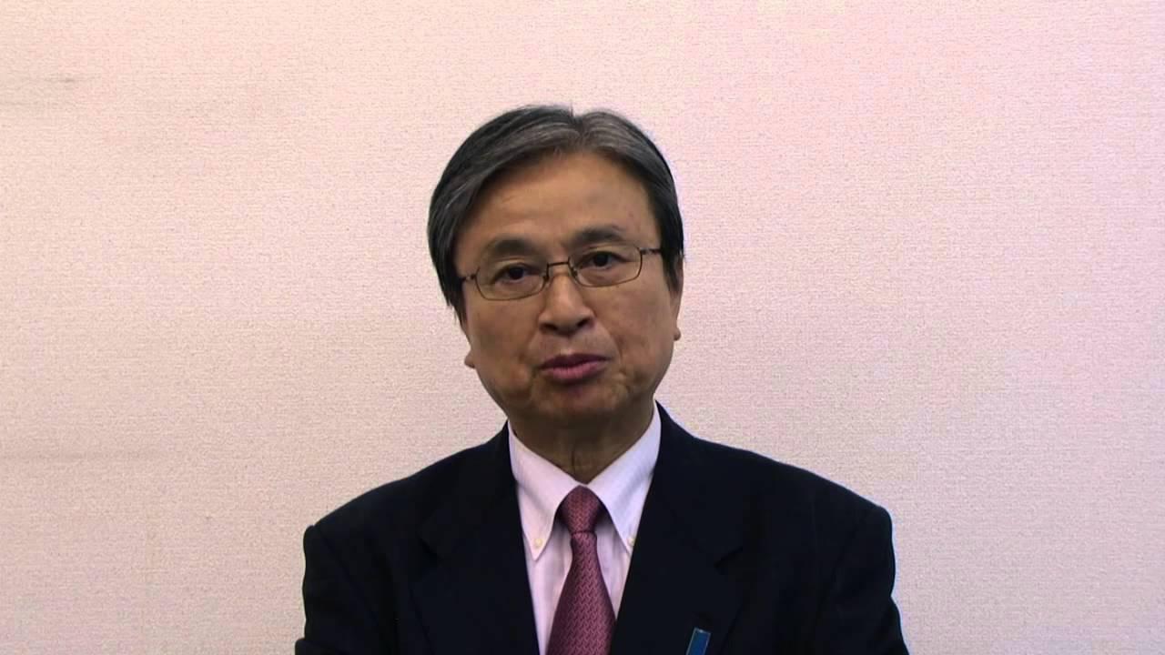 e-みらせん 衆議院選挙大阪第12...