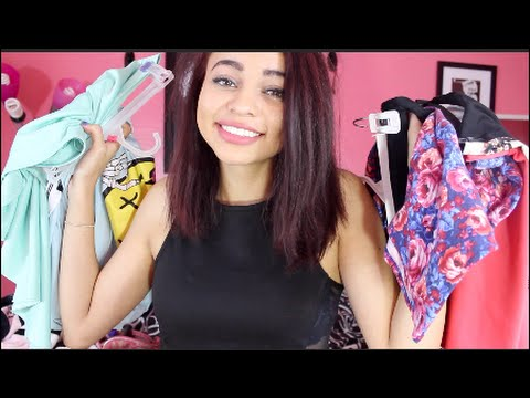 Make Money Online Selling Old Clothes! Vinted Review