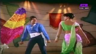 Guvva Gorinkatho adindile Bommalata ...... Telugu Movie Hit Song....