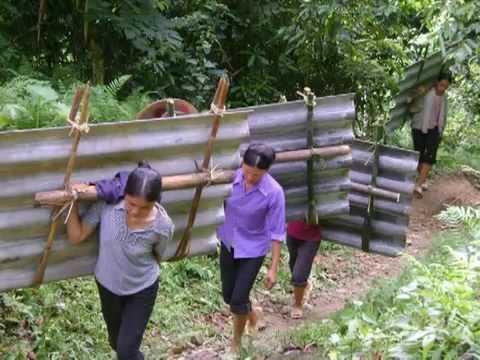 Volunteer in Vietnam Hanoi Conservation / Environmental Programs