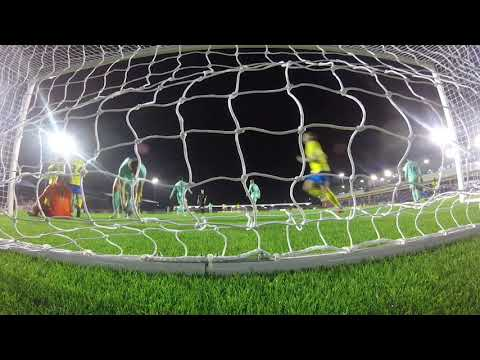 Solihull Torquay Goals And Highlights