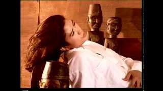 NICKY ASTRIA - DUNIA CINTA - OFFICIAL VERSION