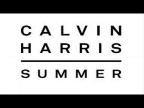 Summer - Calvin Harris (+Download/Descarga Link)