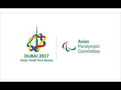 hqdefault - Asian Youth Games 2017 Dubai